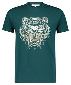 "Herren T-Shirt ""Classic Tiger"""