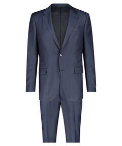 """Herren Anzug """"Pinstripe Trofeo"""" zweiteilig"""