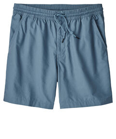 "Herren Outdoor Wanderbermudas ""Lightweight All-Wear Hemp Short"""