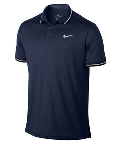 "Herren Tennispolo ""Court Tennis Polo"""