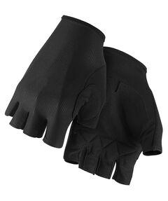 """Radhandschuhe """"RS Aero SF Gloves"""""""