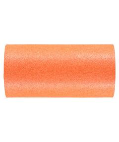 Blackroll Pro orange - hart