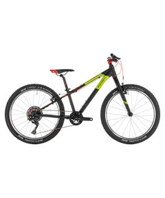 "Kinder Mountainbike ""Reaction 240 SL 2020"""