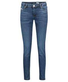 "Damen Jeans ""Jane Deco"" Skinny Fit"