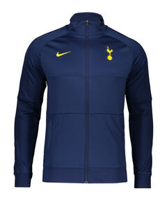 "Herren Sweatjacke ""Tottanham Hotspur Football Club"""