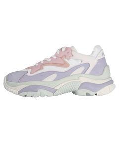 "Damen Sneaker ""Addict BIS"""
