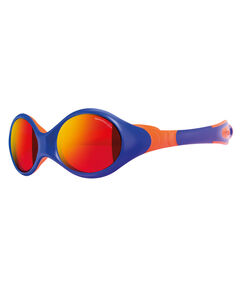 """Kleinkind Sonnenbrille """"Looping"""""""