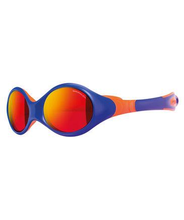 """Julbo - Kleinkind Sonnenbrille """"Looping"""""""