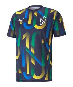 """Kinder Fußballtrikot """"Neymar"""""""