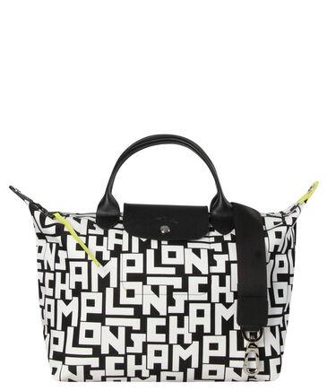 """Longchamp - Damen Handtasche """"Le Pliage Collection LGP"""""""