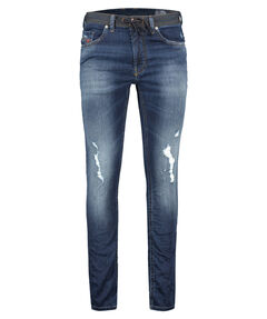 """Herren Jeans """"Thommer CB-NE 069BD"""" Slim Fit lang"""