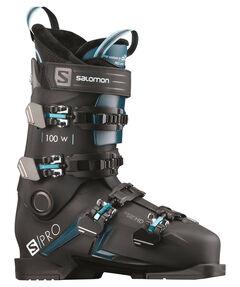 "Damen Skischuhe ""S/Pro 100"""