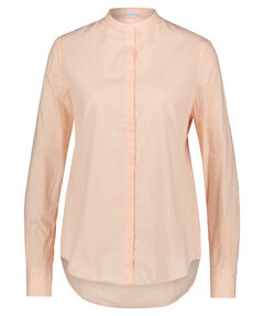 "Damen Bluse ""Efelize"""