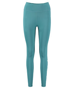 "Damen Lauftights ""Fast Tight Air GPX"""