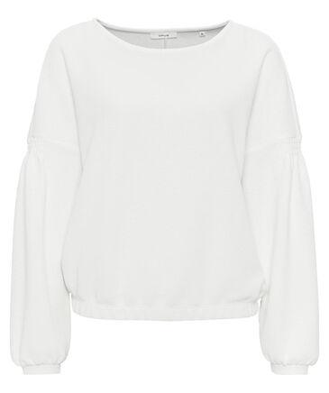 "Opus - Damen Sweatshirt ""Gulba"""