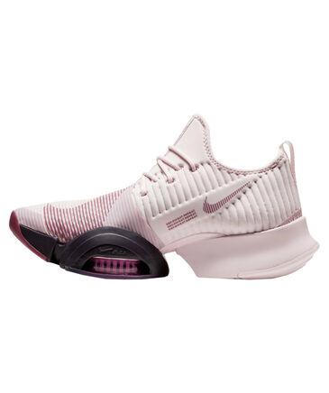 "Nike - Damen Fitnessschuhe ""Air Zoom SuperRep"""