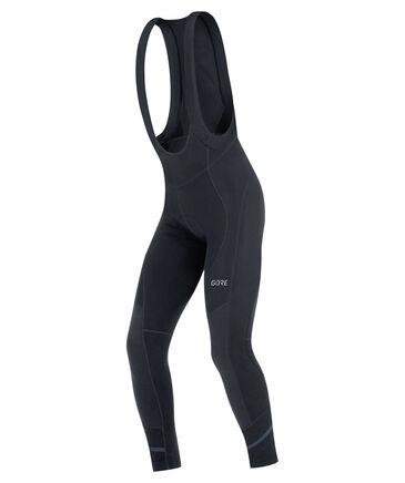 GORE® Wear - Herren Radsport Thermo-Trägerhose