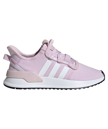 "adidas Originals - Mädchen Sneaker ""U_Path Run"""