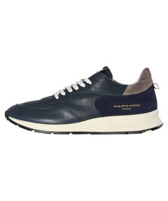 """Herren Sneaker """"Montecarlo"""""""