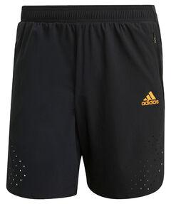 """Herren Laufshorts """"Ultra Short"""""""