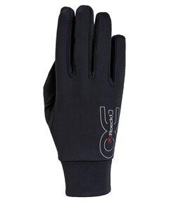 "Damen Handschuhe ""Kola"""