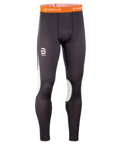 "Herren Langlauf-Leggings ""Training Tech Pants"""