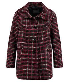 Damen Jacke - Plus Size