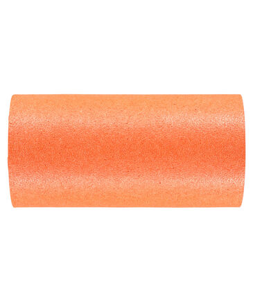 Blackroll - Blackroll Pro orange - hart