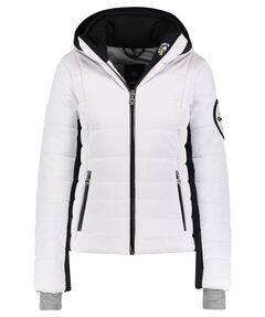 "Damen Skijacke ""Wetlook Jacket"""
