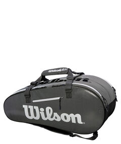 "Tennis-Tasche ""Super Tour 2 Compartment - Large"""