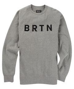 """Herren Sweatshirt """"BRTN"""""""