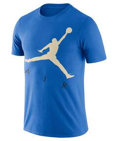 "Herren T-Shirt ""Jordan Jumpman Air HBR"""