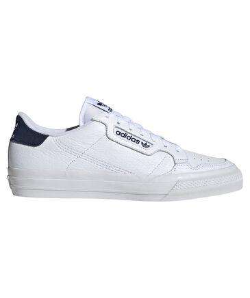 """adidas Originals - Damen und Herren Sneaker """"Continental 80s Vulc"""""""