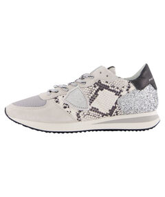 """Damen Sneaker """"Trpx L D Python"""""""