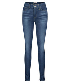 "Damen Jeans ""310"" Shaping Super Skinny Fit"