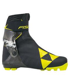 """Skischuhe Langlauf """"Speedmax Skate"""" - skate Technik"""