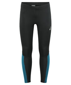 "Herren Lauftights ""Kap Winter Tight!"