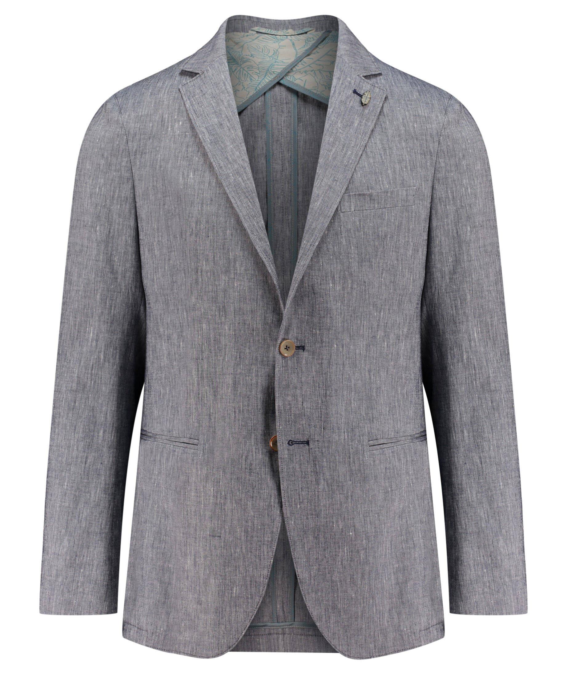 Daniel Hechter Herren Jacket Modern Dh-x Blazer