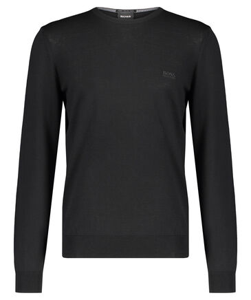 "BOSS - Herren Pullover ""Botto-L"""