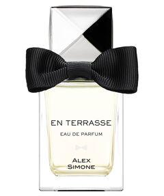 """entspr. 250,00 Euro / 100 ml - Inhalt: 30 ml Damen Parfum """"En Terrasse EdP"""""""