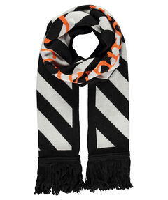 Damen und Herren Schal