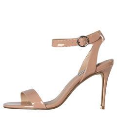 "Damen Sandaletten ""Strutting"""
