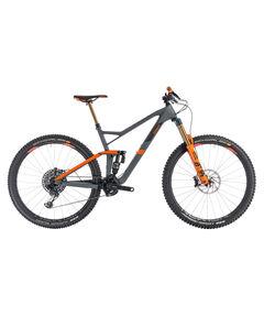 """Herren Mountainbike """"Stereo 150 C:68 TM 29"""""""