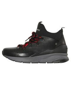 "Herren Boots ""Mountain Boots"""