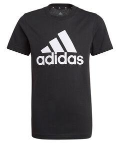 """Jungen T-Shirt """"Essential"""""""