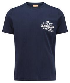 "Herren T-Shirt ""Sebac"""