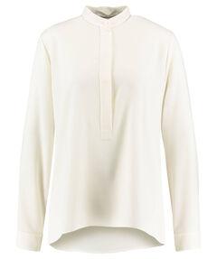 "Damen Bluse ""Biwia"" Langarm"