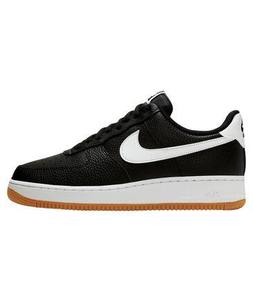 """Nike Sportswear - Herren Sneaker """"Air Force 1' 07"""""""