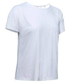 """Damen Trainingsshirt """"Misty Copeland Signature"""" Kurzarm"""