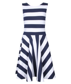 Damen Jersey-Kleid